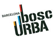 Barcelona Bosc Urbà