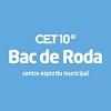 Bac de Roda Sport